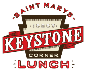 Keystone-Corner-Lunch