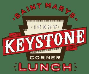 Keystone-Corner-Lunch